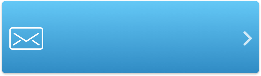 メール査定のボタン